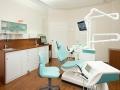 zahnarzt-titsee-neustadt-behandlungszimmer