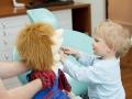 zahnarzt-titsee-neustadt-kinderbehandlung