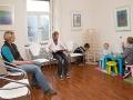 zahnarzt-titsee-neustadt-zahnarztpraxis-wartezimmer