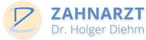 Zahnarzt Titisee-Neustadt Dr. Holger Diehm