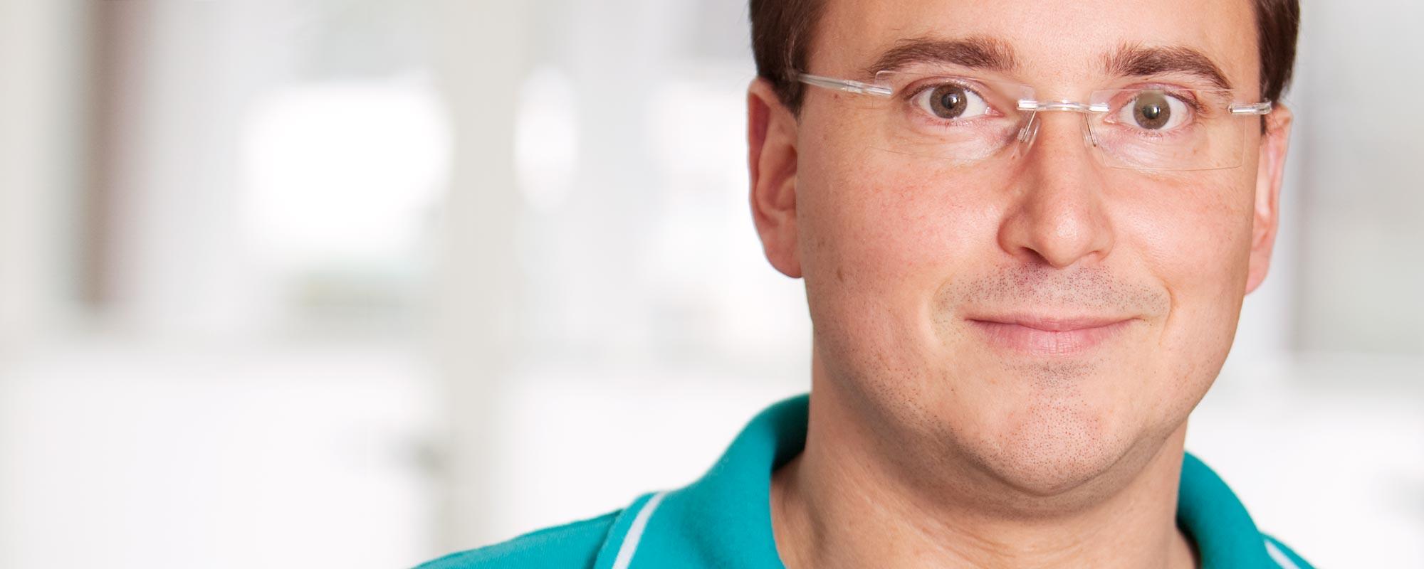 Doktor Diehm: Ihr Zahnarzt in Titisee-Neustadt