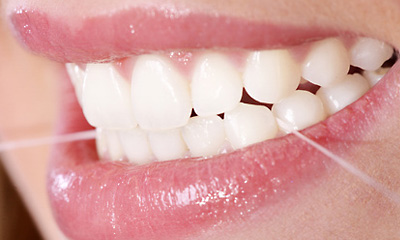 Zahnarzt Dr. Diehm Titisee Neustadt Prophylaxe